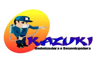 Kazuki Pragas