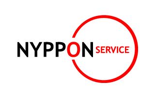 Nyppon Service
